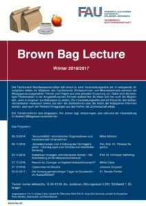 brown-bag-ws-2016_17