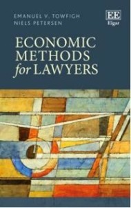 Economic for Lawyers