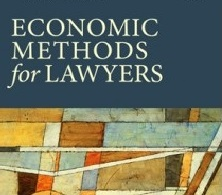 Economic for Lawyers. beitragbild
