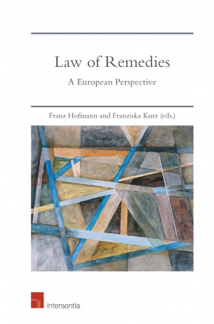 "Zum Artikel ""Law of Remedies"""
